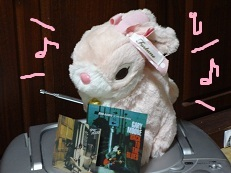 CD get!.jpg