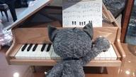 にゃんこまピアノ.JPG