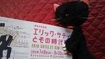 サティ チケット.JPG
