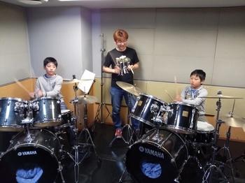 ドラムレッスン.jpg