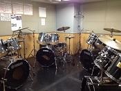 ドラム部屋.jpg