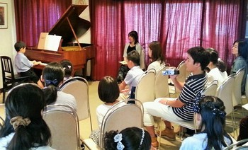 ピアノイベント.jpg