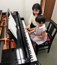 ピアノレッスン風景.jpg