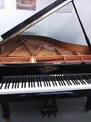 ピアノ写真.jpg