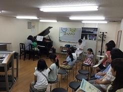 ピアノ風景.jpg