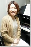 特別講座ピアノ.jpg