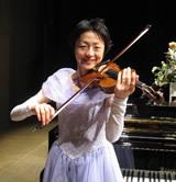 特別講座ヴァイオリン.jpg