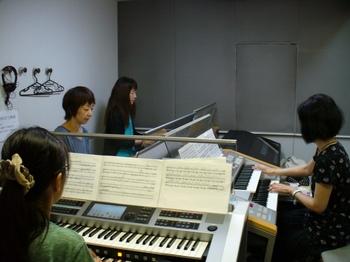 講師練習2.JPG