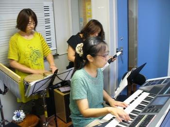 講師練習3.JPG