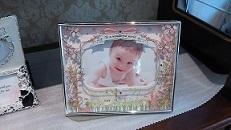 赤ちゃんオルゴール4.JPG