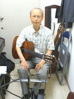 小倉先生6.jpg